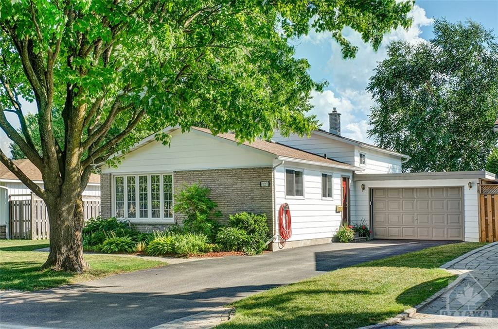 Removed: 127 Post Road, Ottawa, ON - Removed on 2020-07-15 12:03:12