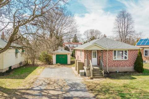 House for sale at 127 Roehampton Ave London Ontario - MLS: X4768112