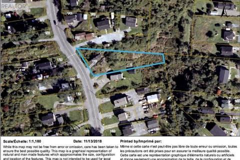 House for sale at 127 Sandy Point Rd Saint John New Brunswick - MLS: NB027760