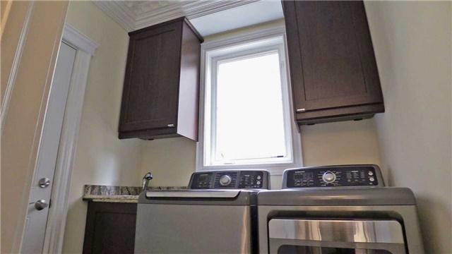 For Sale: 127 Springstead Avenue, Hamilton, ON | 4 Bed, 3 Bath House for $899,900. See 18 photos!