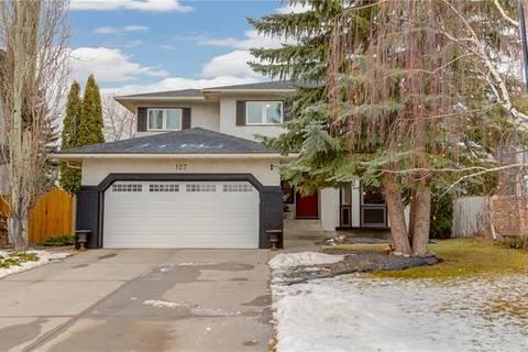 House for sale at 127 Sunrise Circ Southeast Calgary Alberta - MLS: C4275378