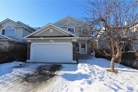 House for sale at 127 Valley Brook Circ Northwest Calgary Alberta - MLS: C4282483
