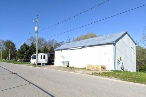 Home for sale at 127 William St Central Huron Ontario - MLS: X4481734