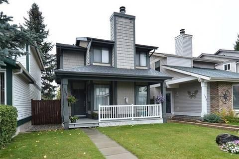 House for sale at 127 Woodfield Cs Southwest Calgary Alberta - MLS: C4271760