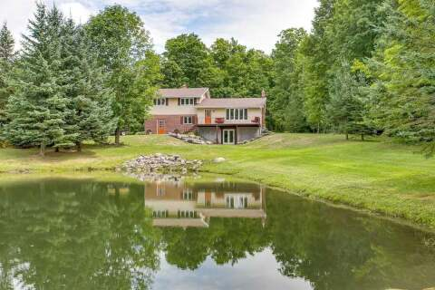 House for sale at 12701 Regional Road 57 Rd Scugog Ontario - MLS: E4895726