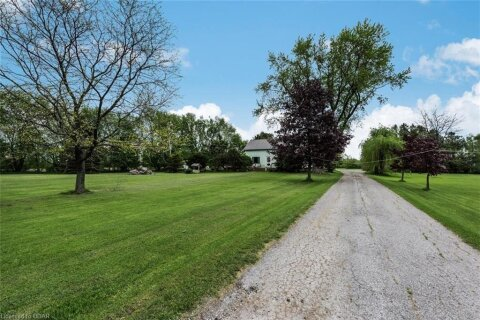 Home for sale at 1271 10th Line Innisfil Ontario - MLS: 30810685