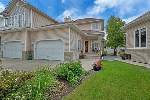 Townhouse for sale at 1271 23 Ave Didsbury Alberta - MLS: A1035971