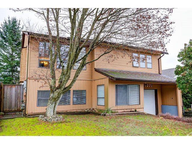 1271 nestor street coquitlam for sale 1 138 000 for Built by nester
