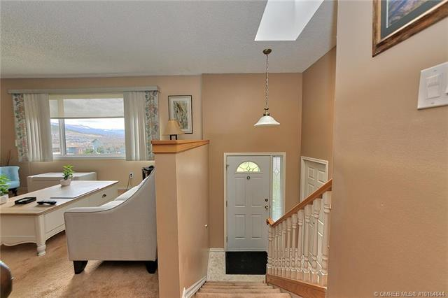 For Sale: 1271 St Clare Court, Kelowna, BC | 4 Bed, 3 Bath Home for $649,000. See 43 photos!