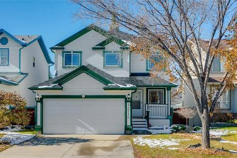House for sale at 12710 Coventry Hills Wy Northeast Calgary Alberta - MLS: C4272316