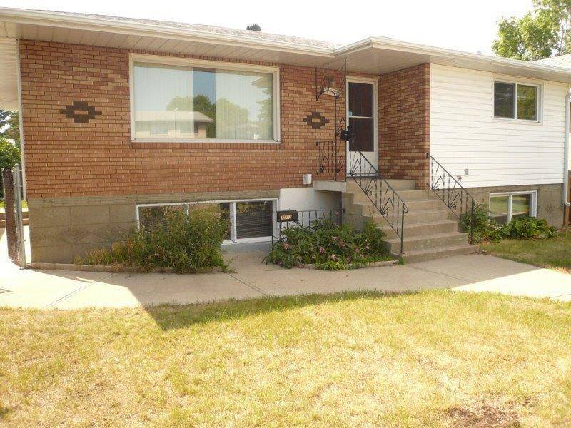 12712 94 Street Nw, Edmonton | Image 2