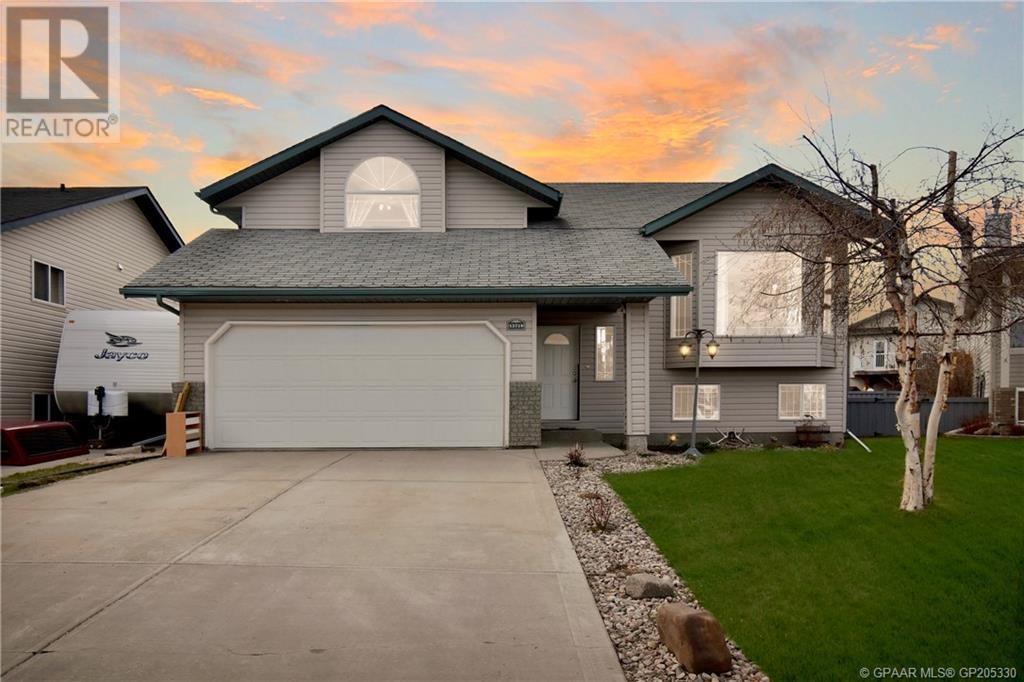 Removed: 12714 89 Street, Grande Prairie, AB - Removed on 2019-06-01 06:45:30