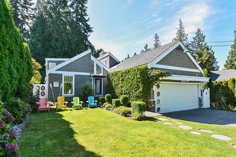House for sale at 12716 20 Ave Surrey British Columbia - MLS: R2403284
