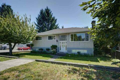 House for sale at 12718 100 Ave Surrey British Columbia - MLS: R2483017