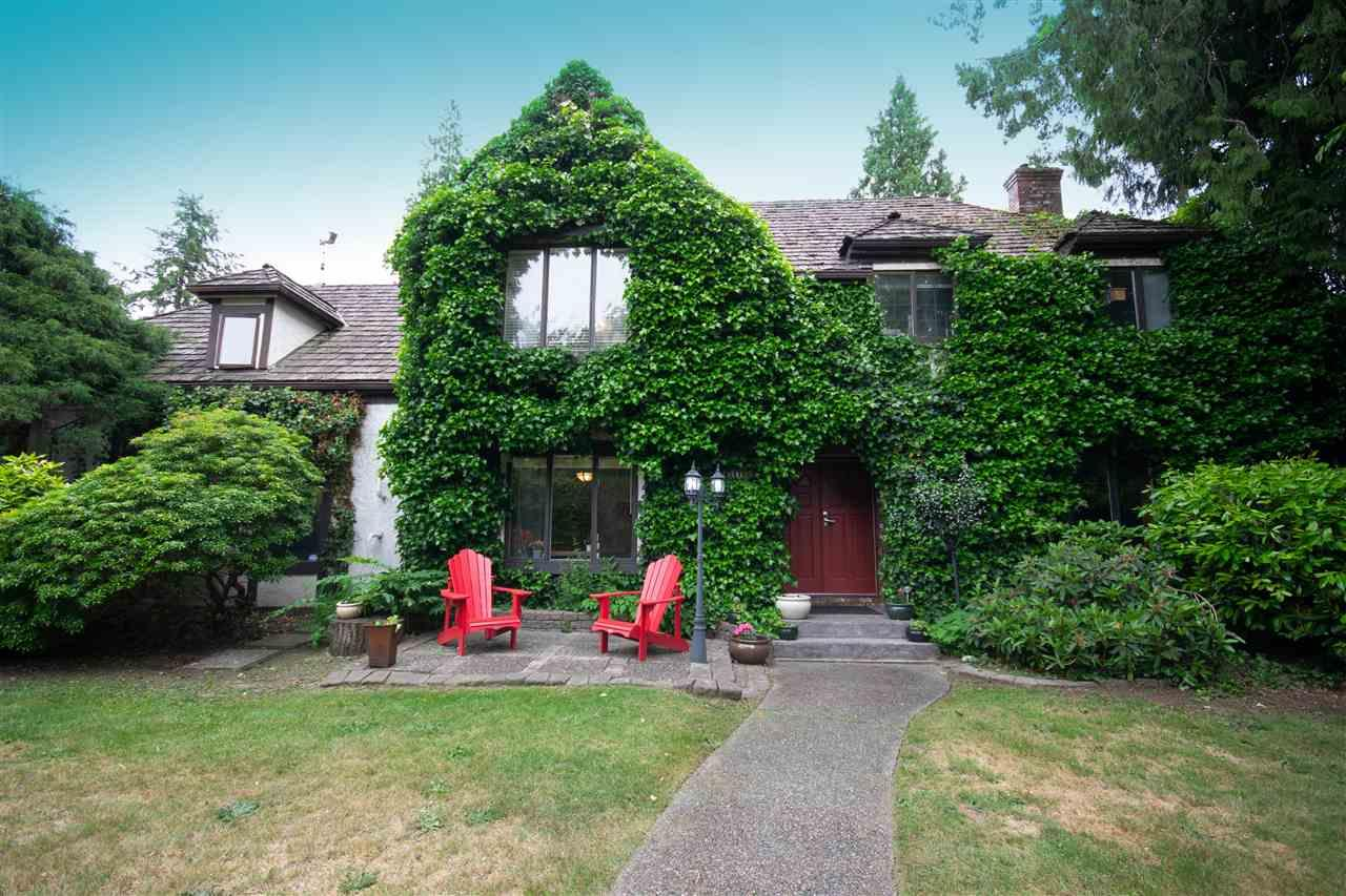 Removed: 12718 Ocean Cliff Drive, Surrey, BC - Removed on 2018-07-11 15:12:30