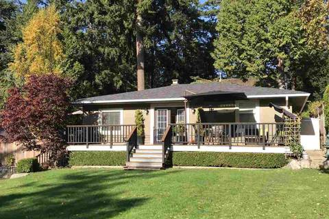 House for sale at 12719 15a Ave Surrey British Columbia - MLS: R2420265