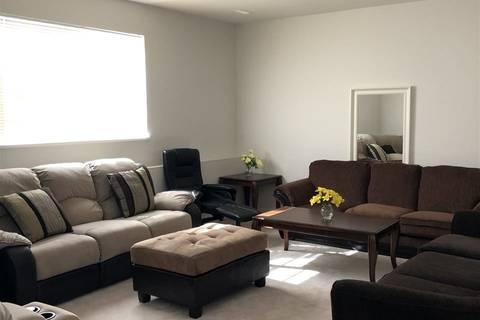 House for sale at 1272 Citadel Dr Port Coquitlam British Columbia - MLS: R2383079