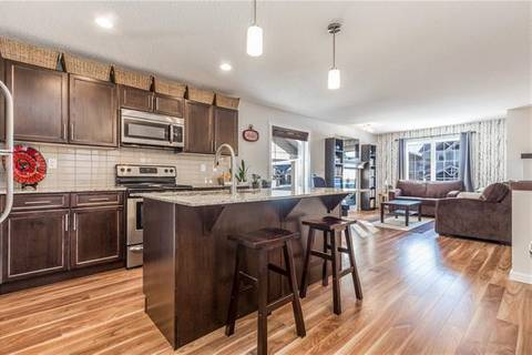 1272 Kings Heights Road Southeast, Airdrie | Image 2