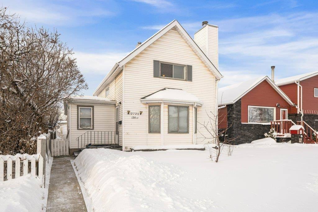 12720 128 Street Nw, Edmonton | Image 2