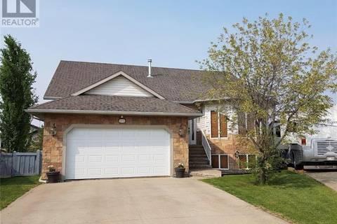 House for sale at 12721 89 St Grande Prairie Alberta - MLS: GP205353