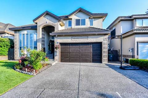 House for sale at 12722 62 Ave Surrey British Columbia - MLS: R2373492