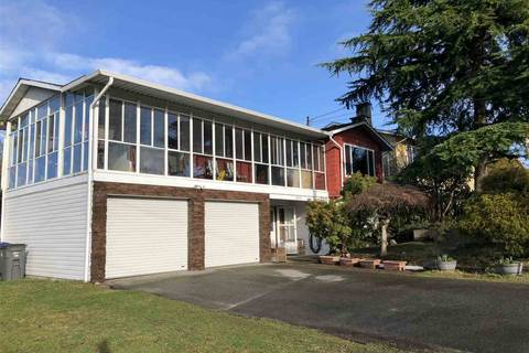 House for sale at 12725 104 Ave Surrey British Columbia - MLS: R2432701