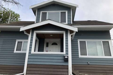 House for sale at 12728 114a Ave Surrey British Columbia - MLS: R2397615