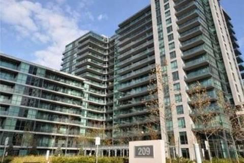 1273 - 209 Fort York Boulevard, Toronto | Image 1