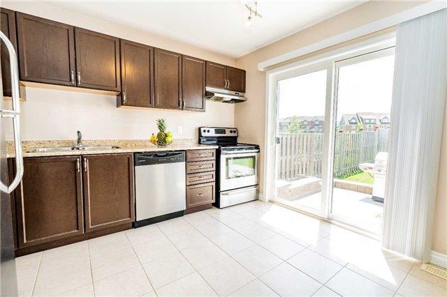For Sale: 1273 Benson Street, Innisfil, ON   3 Bed, 3 Bath House for $559,000. See 15 photos!