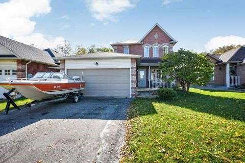 House for sale at 1273 Forest St Innisfil Ontario - MLS: N4604291