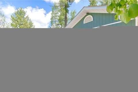House for sale at 1273 Redrock Rd Killaloe Ontario - MLS: 1193005