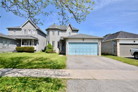 House for sale at 1274 Forest St Innisfil Ontario - MLS: N4465415