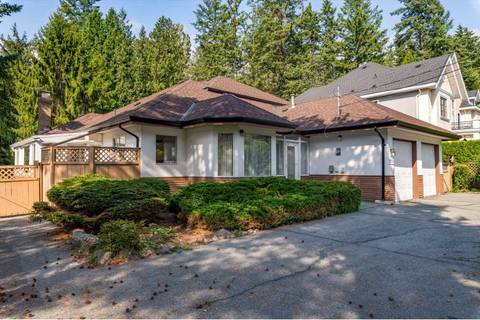 House for sale at 12745 23 Ave Surrey British Columbia - MLS: R2397456