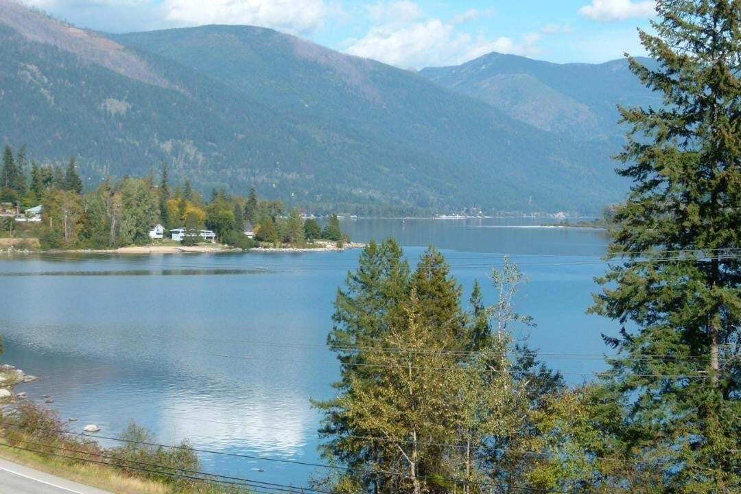 Home for sale at 1275 Highway 3a  Nelson British Columbia - MLS: 2454969