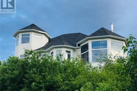House for sale at 1275 Highwood Ave Buena Vista Saskatchewan - MLS: SK758408
