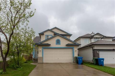 House for sale at 12750 Coventry Hills Wy Northeast Calgary Alberta - MLS: C4266966