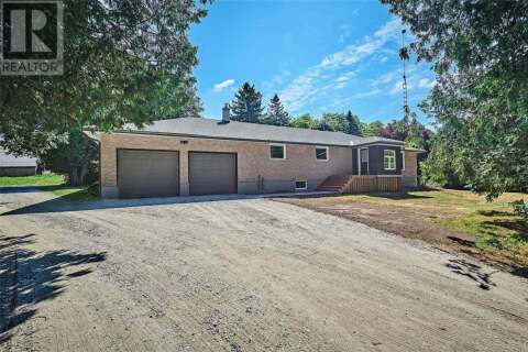 House for sale at 12751 Cartright E 1/4 Line Scugog Ontario - MLS: E4826060