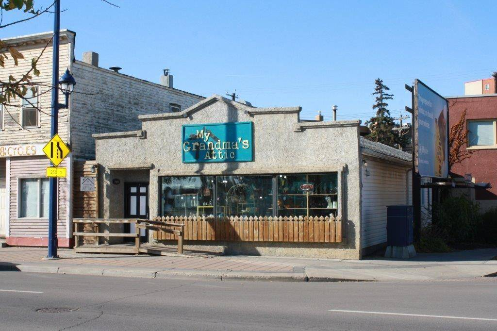 12754 Fort Road Nw, Edmonton   Image 2