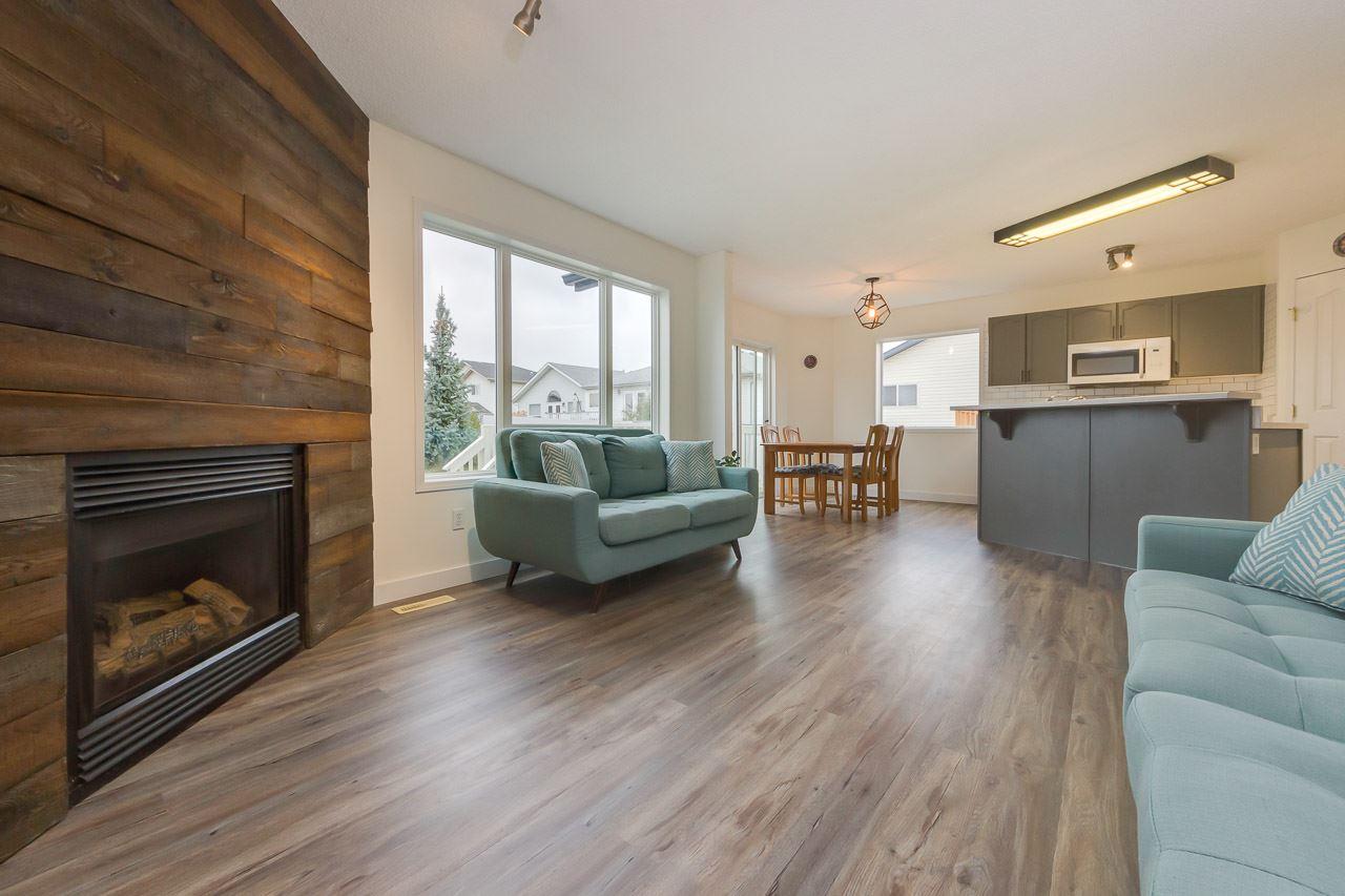 Sold: 12756 136 Street, Edmonton, AB