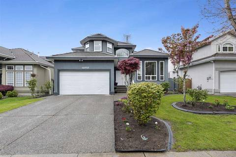 House for sale at 12757 62 Ave Surrey British Columbia - MLS: R2361921