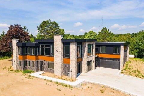 House for sale at 1276 Dundas St Burlington Ontario - MLS: W4840722