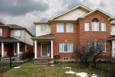 Townhouse for sale at 1276 Mowat Ln Milton Ontario - MLS: W4688310
