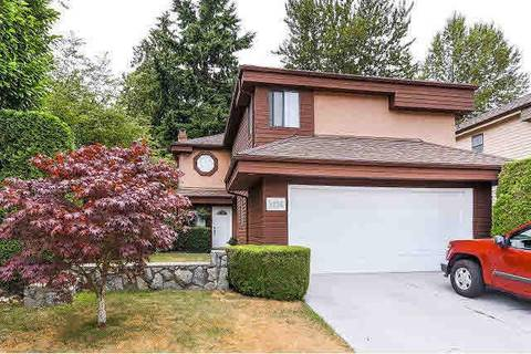 House for sale at 1276 Nestor St Coquitlam British Columbia - MLS: R2328584