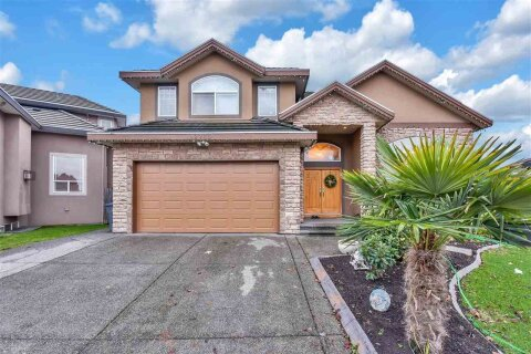 House for sale at 12760 61a Ave Surrey British Columbia - MLS: R2523952