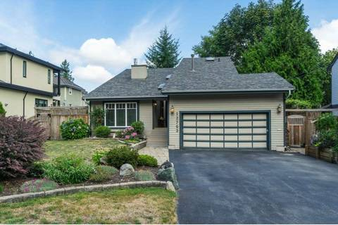 House for sale at 12763 60th Ave Surrey British Columbia - MLS: R2399803
