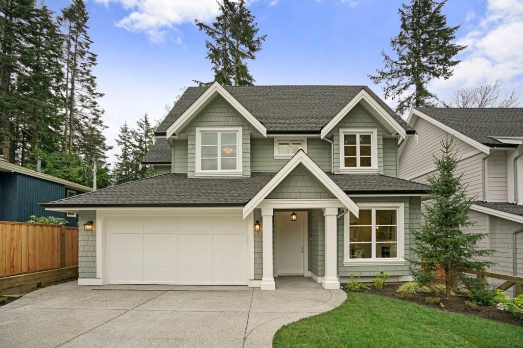 Sold: 12774 15 Avenue, Surrey, BC