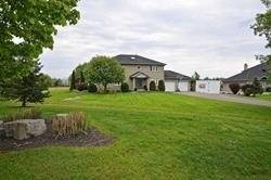 House for rent at 12775 Heritage Rd Caledon Ontario - MLS: W4549767