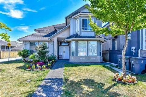 House for sale at 12776 67a Ave Surrey British Columbia - MLS: R2356635