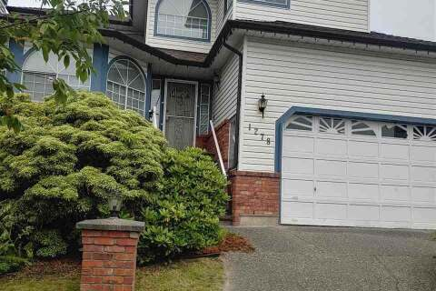 House for sale at 1278 Coutts Pl Port Coquitlam British Columbia - MLS: R2469080