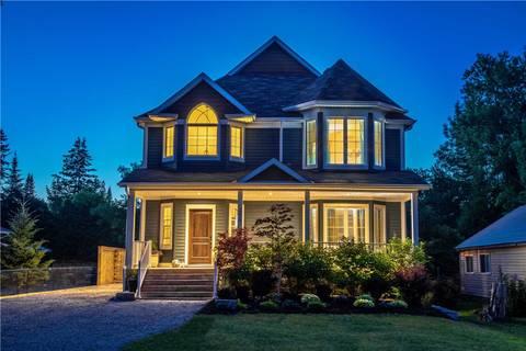 House for sale at 1278 Killarney Beach Rd Innisfil Ontario - MLS: N4507171